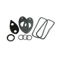 Body Seal Kits