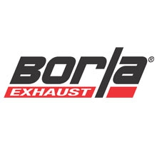 Borla Performance