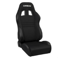 Corbeau Seat Packages