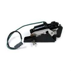 Headlight Motors & Relays