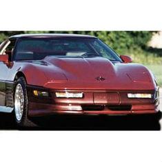 C4 Corvette Body Parts (1984-1996)