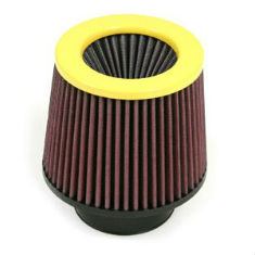 Air Filters & Recharger Kits