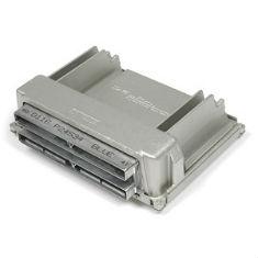 Computer Modules (PCM)