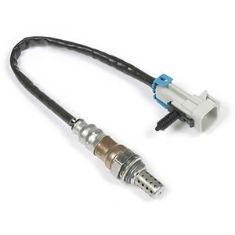 Catalytic Converters & O2 Sensors