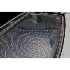 Rubbertite Floor Mats & Cargo Mats
