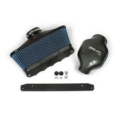 C Corvette Cold Air Intakes Components Category