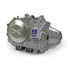 C6 Corvette Differentials