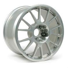 Race Wheels