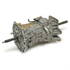 C6 Corvette Transmission Amp Components 2005 2013