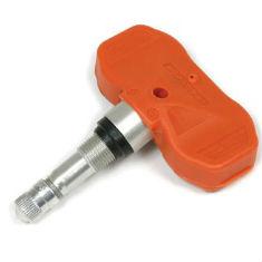 Wheel Pressure Sensor