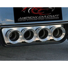 NPP Controller & Exhaust Panels