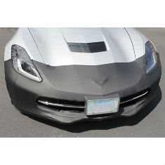 Nose and Paint Protection