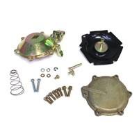 Carburetor Components & Related