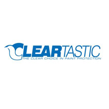 Cleartastic Paint Protection