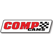 Competition Cams