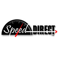 Speed Direct