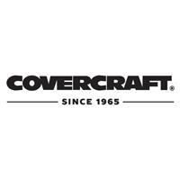 Covercraft Car Covers