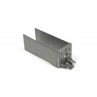 Deck Lid Components