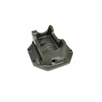 Differential Mount & Rear Cover