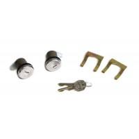 Door Locks & Sets