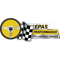 EPAS Performance