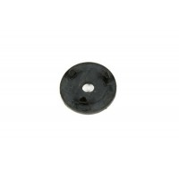 Firewall Grommets & Clips