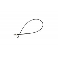 Front Park Brake Cable