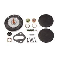 Fuel Pump Rebuild Kits