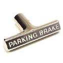 Park Brake System