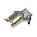 Replacement Fuel Pump
