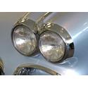 Headlights & Lamps