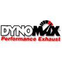 Walker-Dynomax
