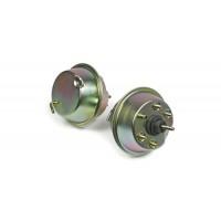 Headlight Actuator