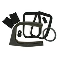 Heater/AC Box Seal Rebuild Kits