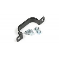 Heater Hose Fittings & Clamps