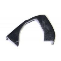 Hood Surrounds, Fender Tops, Front Panels & Bonding Strips