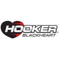 Hooker Blackheart