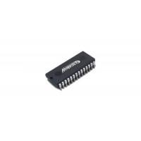 Hypertech Computer Chips