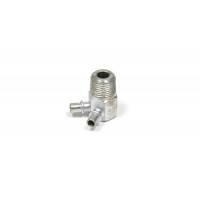 Intake Manifold Vacuum Fittings