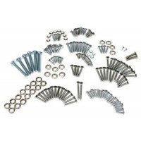 Interior Screw Sets