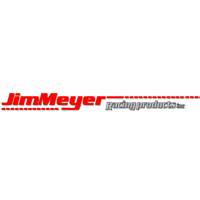 Jim Meyer Racing