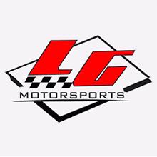 LG MotorSports