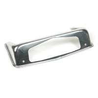 License Plate & Mount Kits