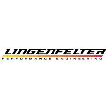 Lingenfelter