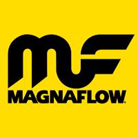 Magnaflow Performance Exhaust