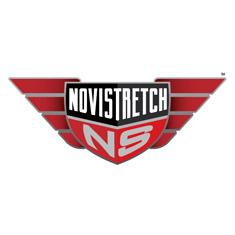 NoviStretch Masks