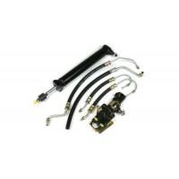Power Steering Renew Kits