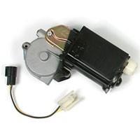 Power Window Motors & Gears