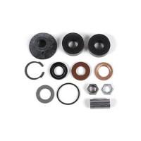 Pump Steering Ram (Cylinder)