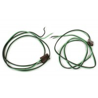 Radio & Speaker Harness